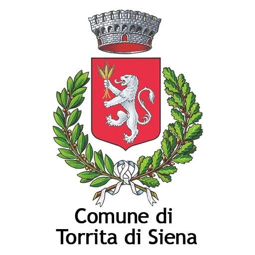logo comune torrita di siena